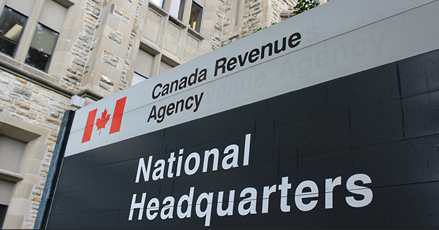 CRA extends tax payment deadline to September 30