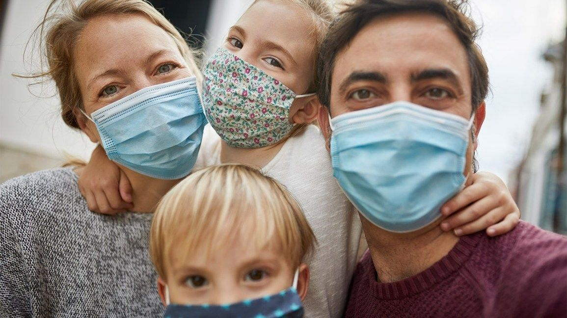 Eastern Ontario region to require face masks for all indoor spaces