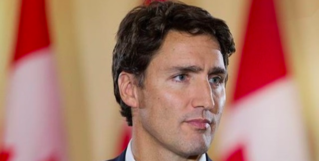 LINDSAY: How to End the Canadian Border Crisis