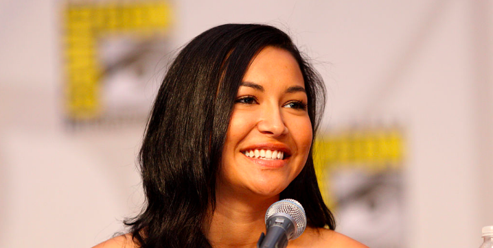 Body found during search of Lake Piru for missing 'Glee' star Naya Rivera