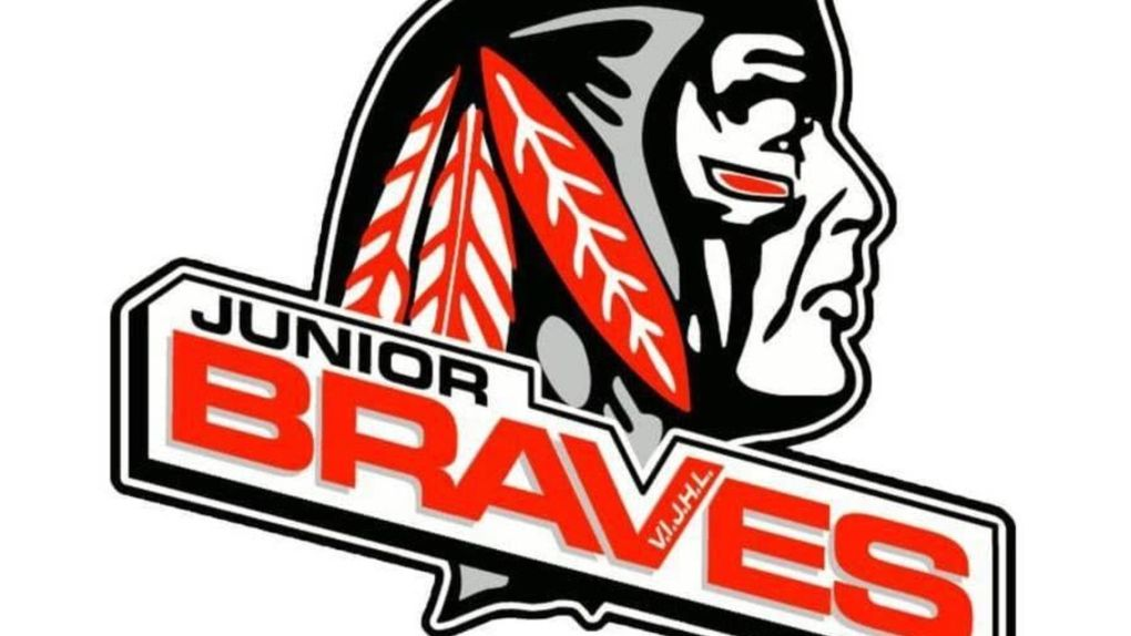 BC hockey team changes name from 'Braves' just in case it might be offensive