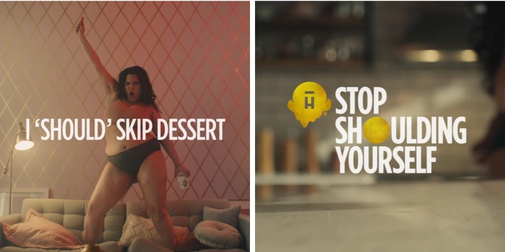 Ads that affirm our worst impulses are doing more harm than good