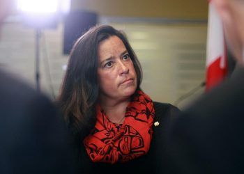 PMO promised Wilson-Raybould positive media attention if she were to intervene in SNC-Lavalin case