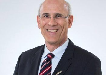 Privy Council Clerk Michael Wernick exposed as a liar in vicious roasting by MPs