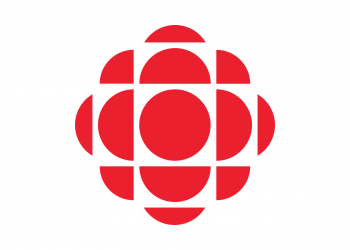 Grassroots group organizing against the CBC's alleged anti-gun bias