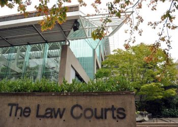 B.C. judge rules 14 year old transgender teen can receive hormone injections despite father's objections