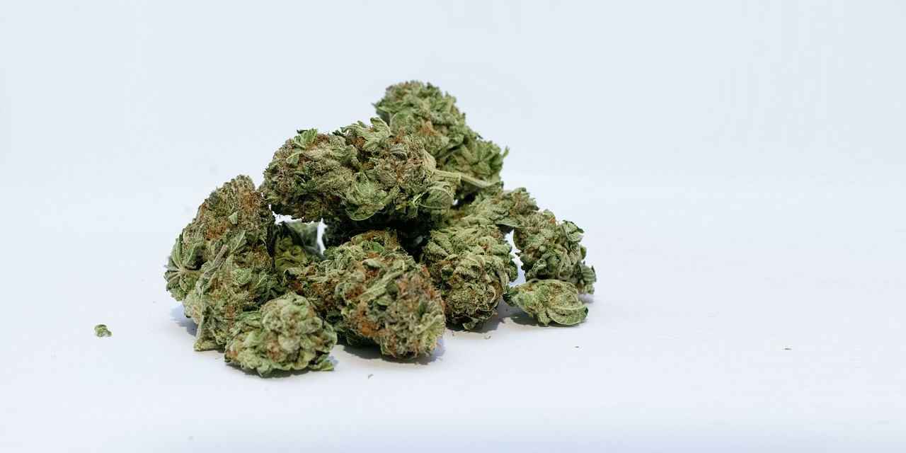 Quebec man given one year jail time after speeding with 180 pounds of pot