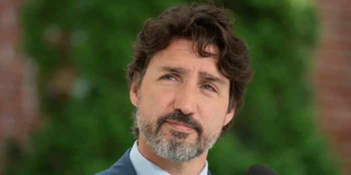 BREAKING: Trudeau gov't closes Parliament until October amid WE Charity scandal