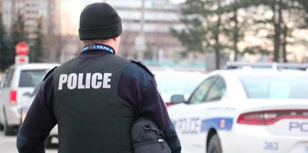 Mississauga Man, 86, charged with murdering 81-year-old wife