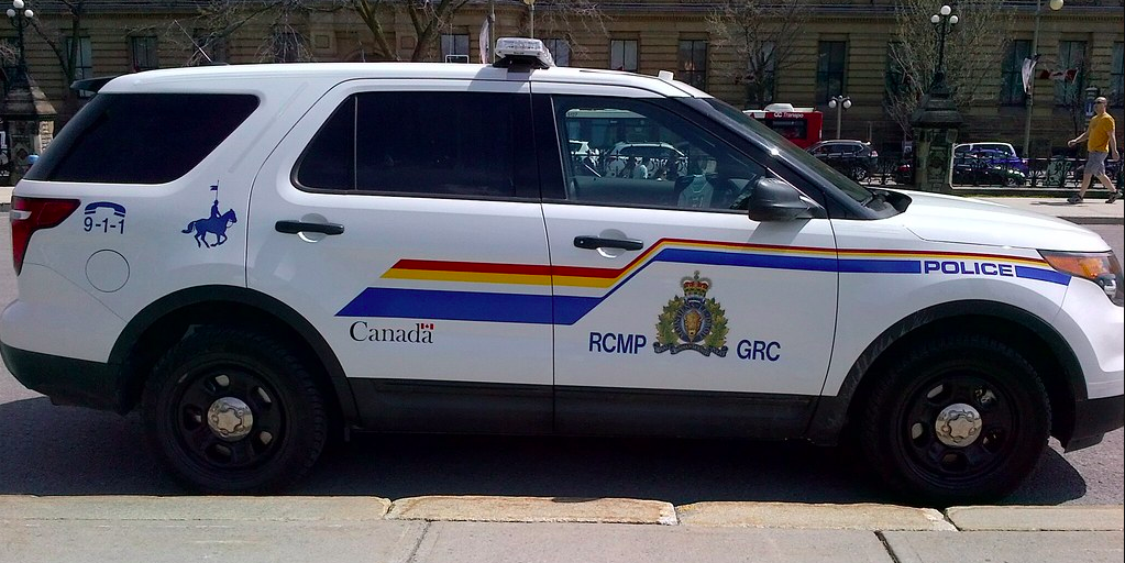 Human trafficking investigation in Nova Scotia leads to new arrest and charges