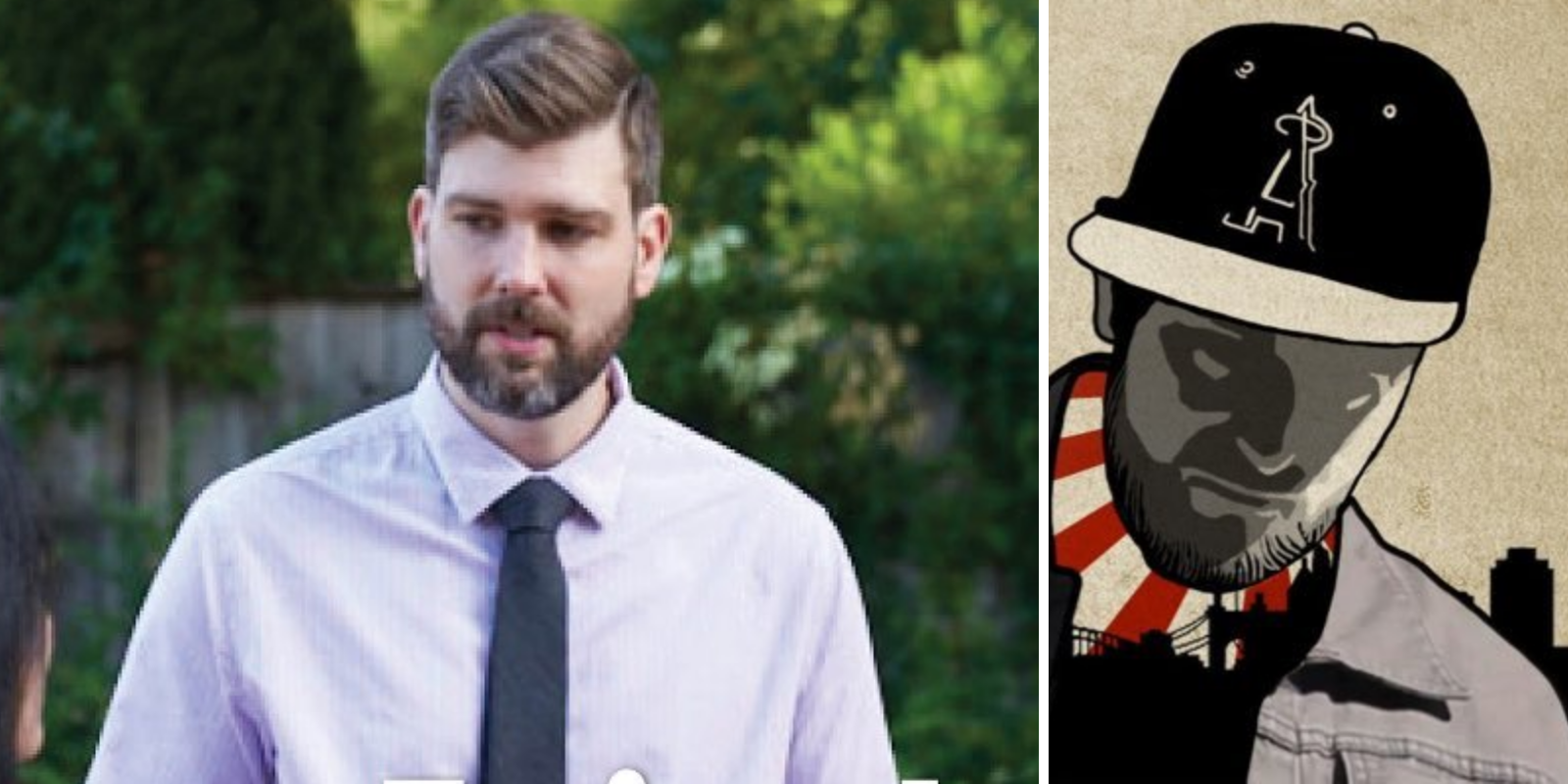 New DA in Portland admits he is 'old buddies' with an Antifa militant