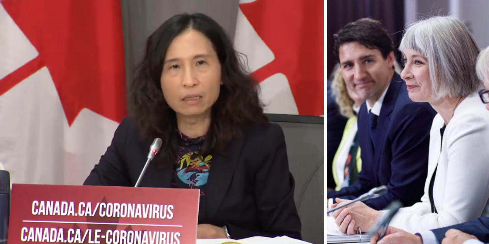 Trudeau Liberals won't rule out decriminalizing cocaine and heroin amid opioid crisis
