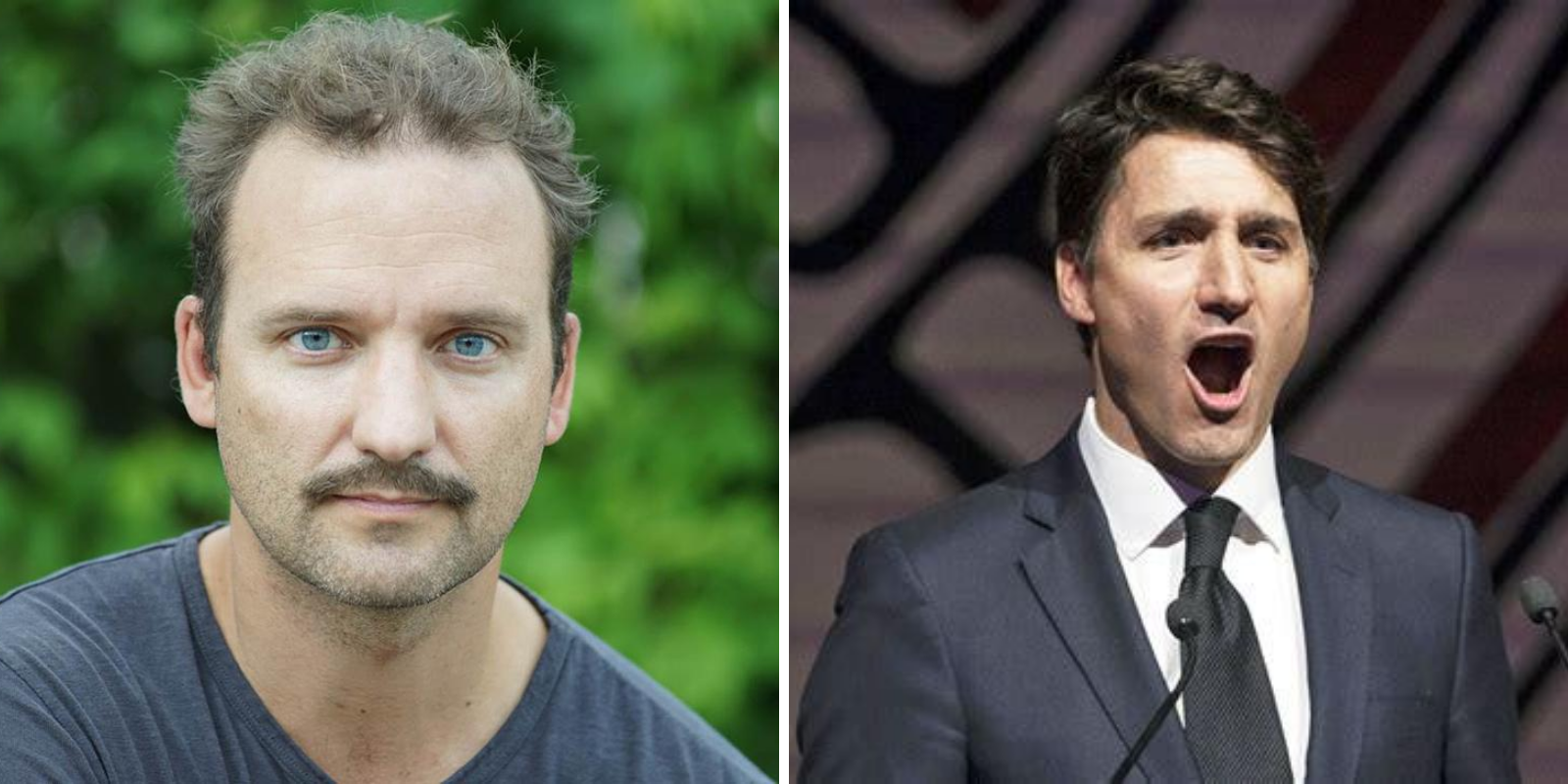 WE Charity paid Trudeau's brother $67,000 in just six months