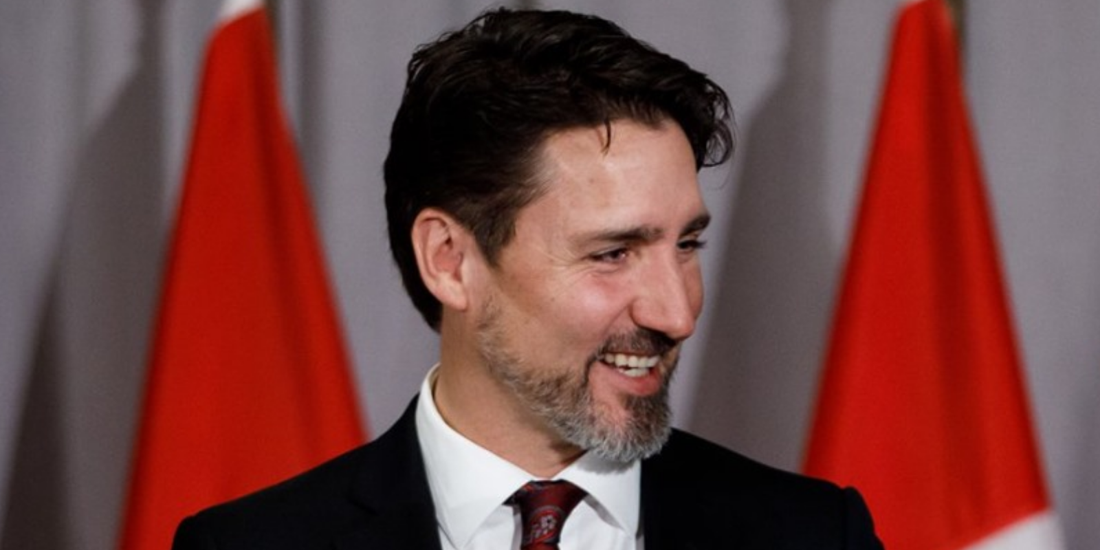 Trudeau government borrowed over $500 BILLION in just 120 days