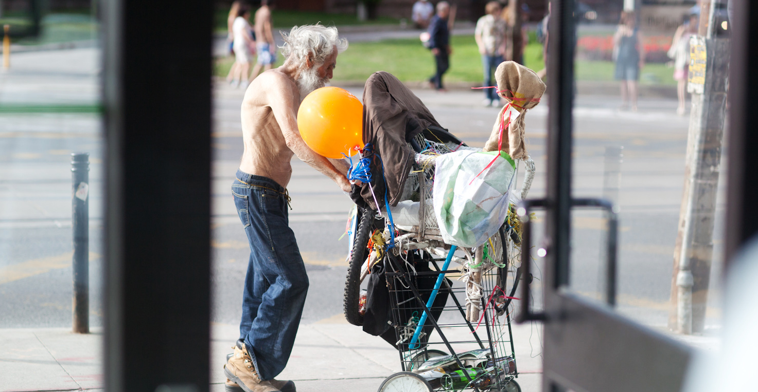 Toronto to demolish homeless complexes housing 150 residents, locals fear uptick in crime