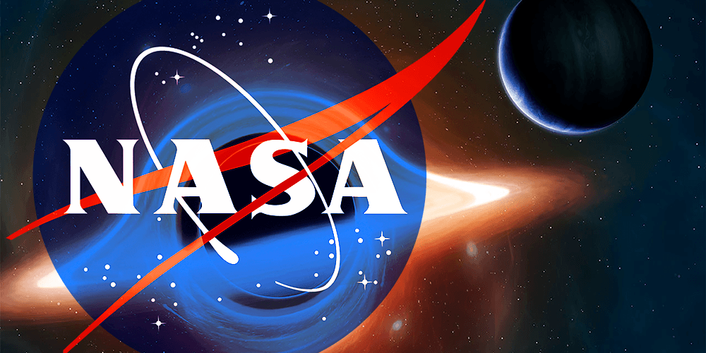 NASA wants to redefine cosmic terms to avoid offending people