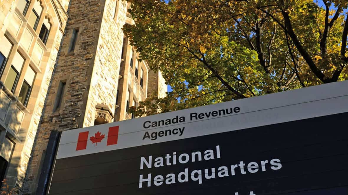 Most Canadians think GST cheating is not a serious offence