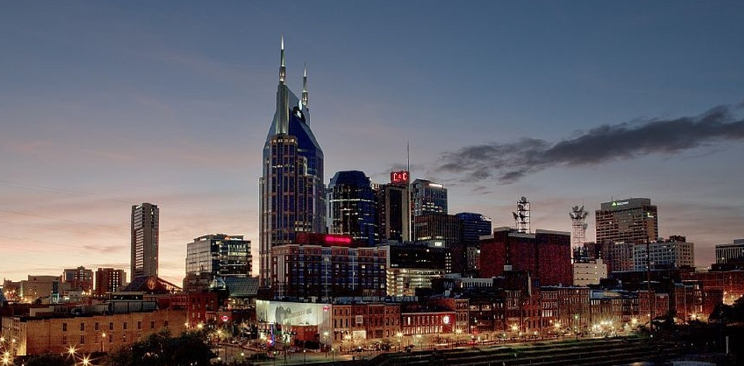 UPDATE: No evidence that Nashville city officials suppressed real pandemic data to extend lockdown