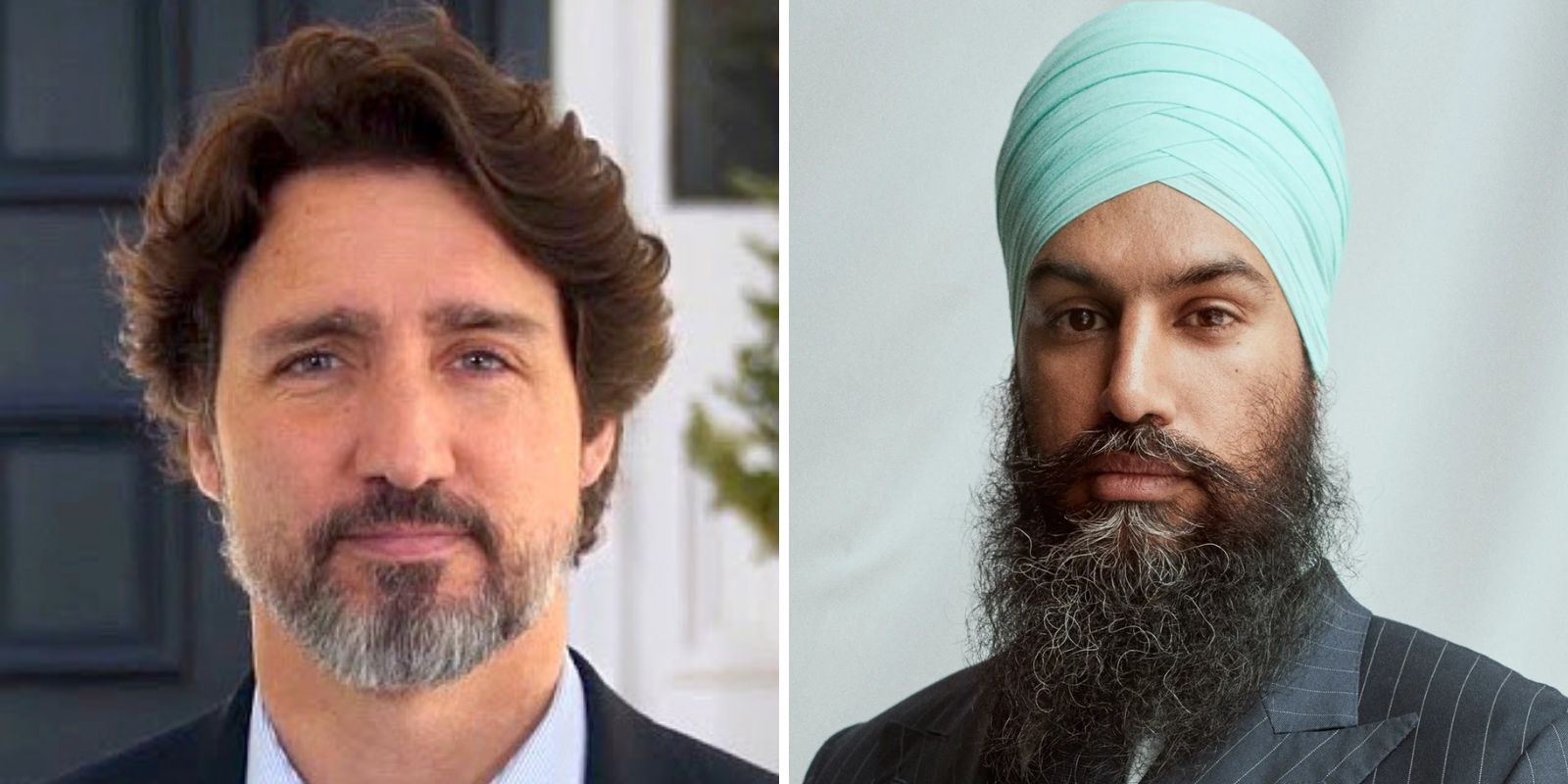 BREAKING: Election avoided as NDP-Libs reach COVID-19 aid deal