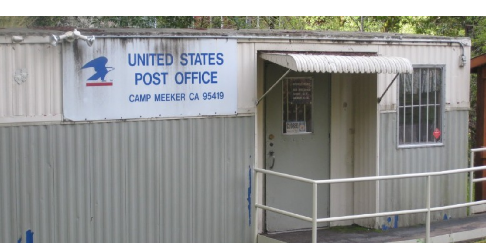 US Postal Service just lost an unknown number of mail-in ballots in Pennsylvania