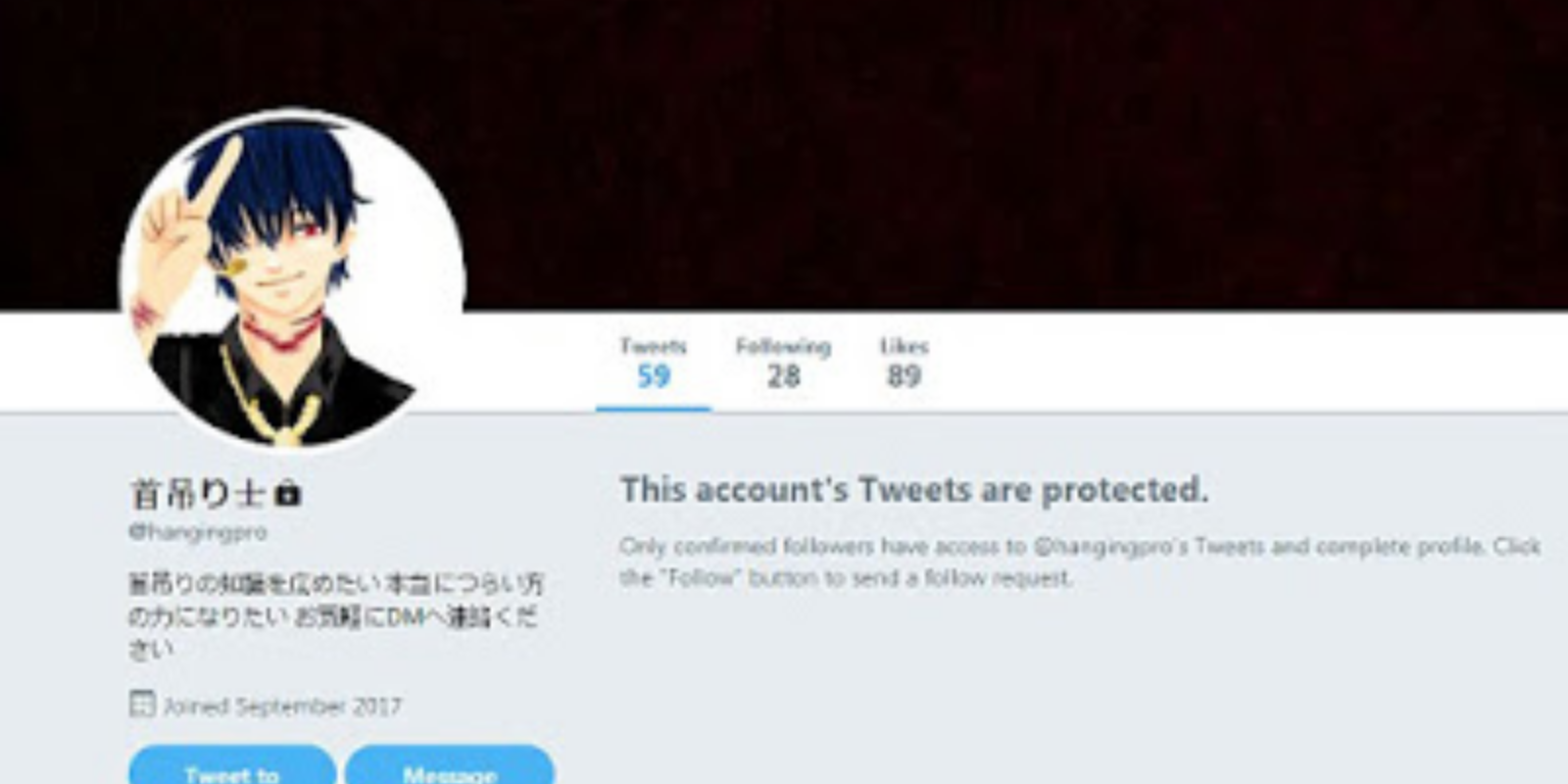 Japanese 'Twitter killer' lawyers claims his victims consented, he disagrees