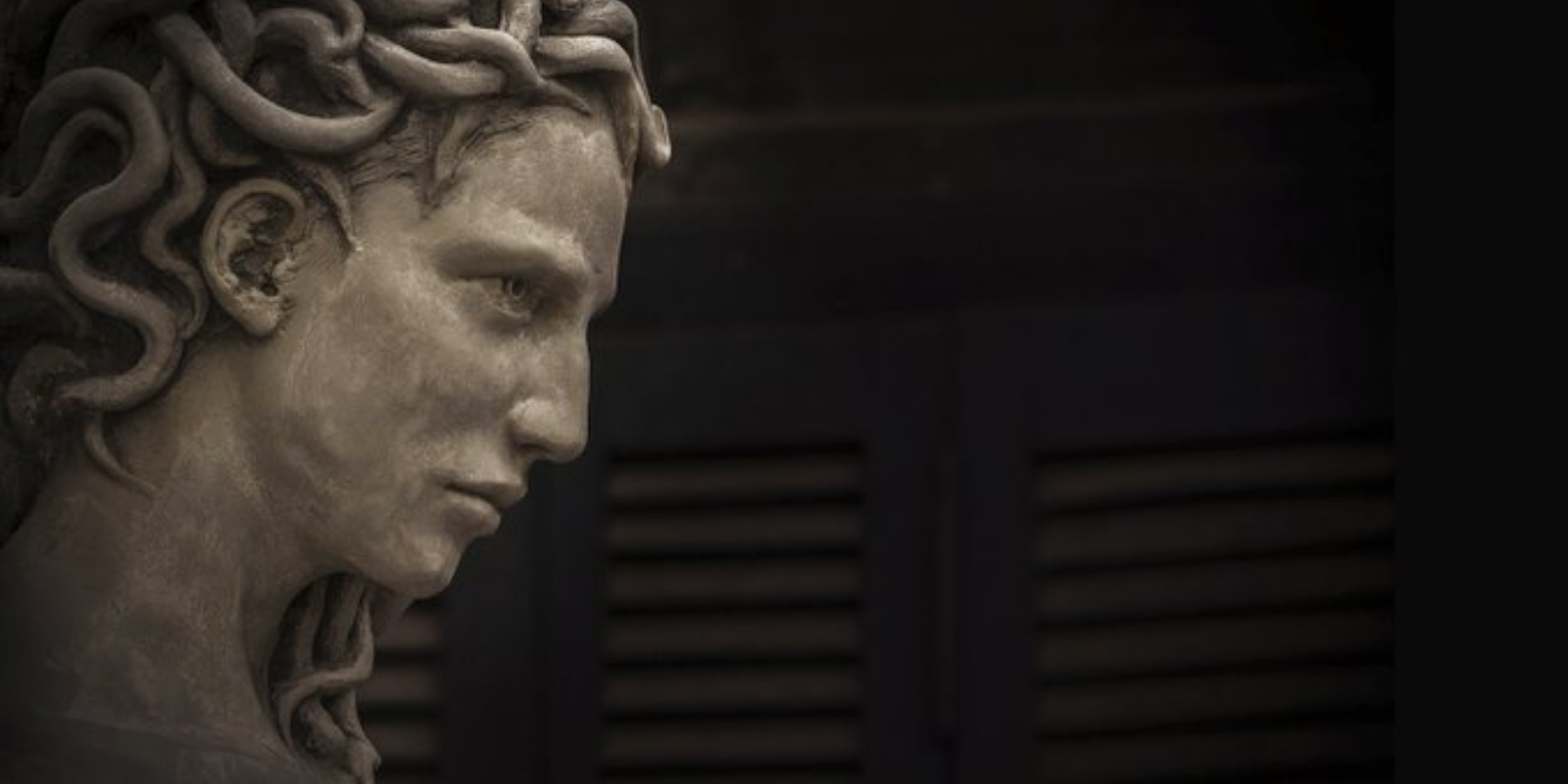 Mythologically illiterate #metoo Medusa statue to be unveiled in NYC