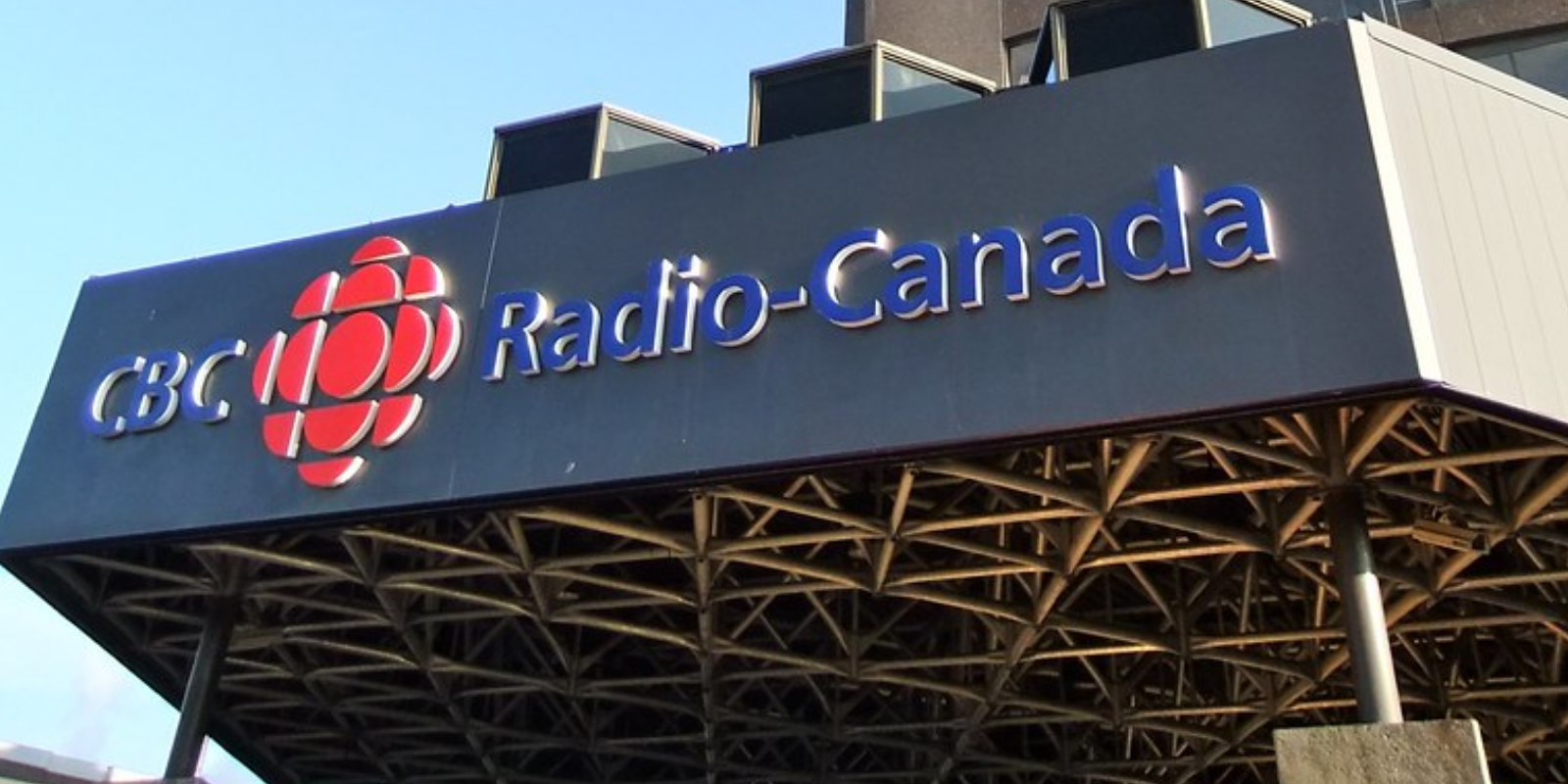 BREAKING: CBC to lay off more than 60 employees including journalists and managerial positions