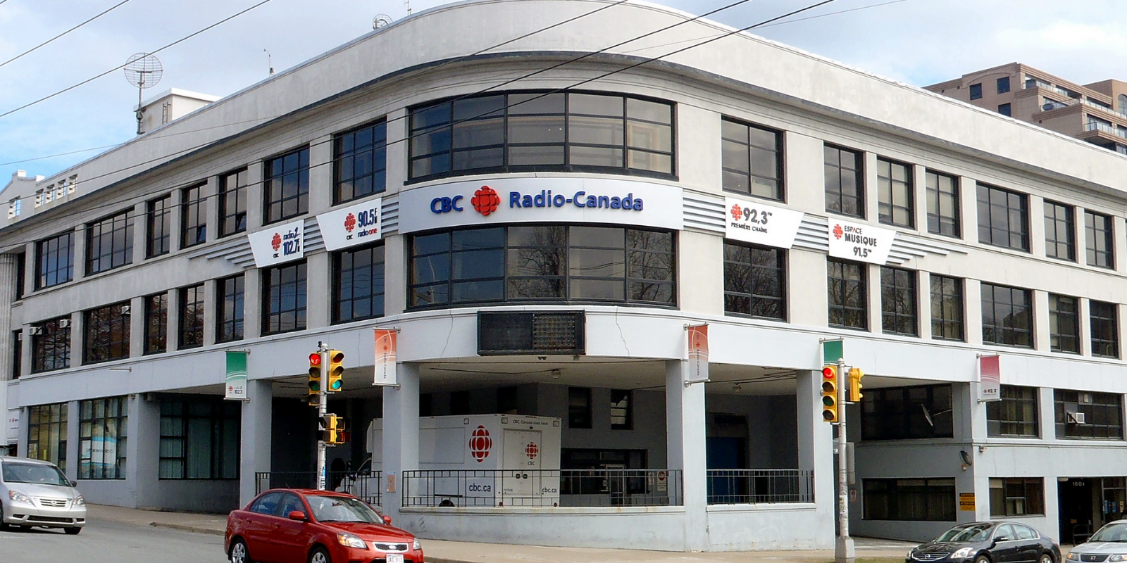 CBC compiles directory of 'trusted' media sources, assessing who is and isn't credible