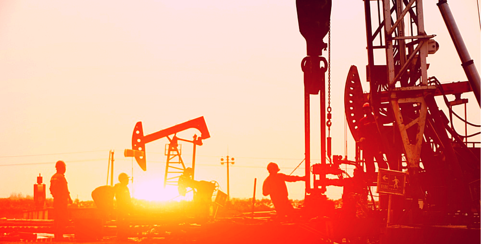 Why Ontarians should care about oil, gas and Alberta: 68,000 jobs