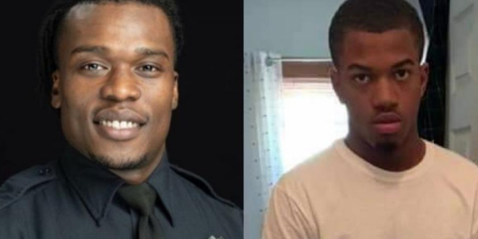 BREAKING: Wisconsin braces for unrest as police officer not charged in shooting death of Alvin Cole