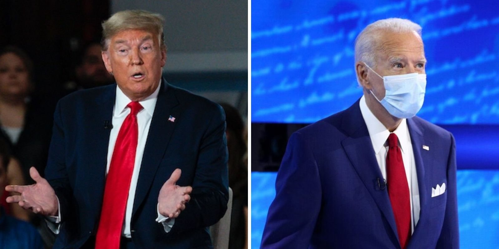 Presidential Debate Commission changes 'foreign policy' focus of final debate after Biden corruption bombshell
