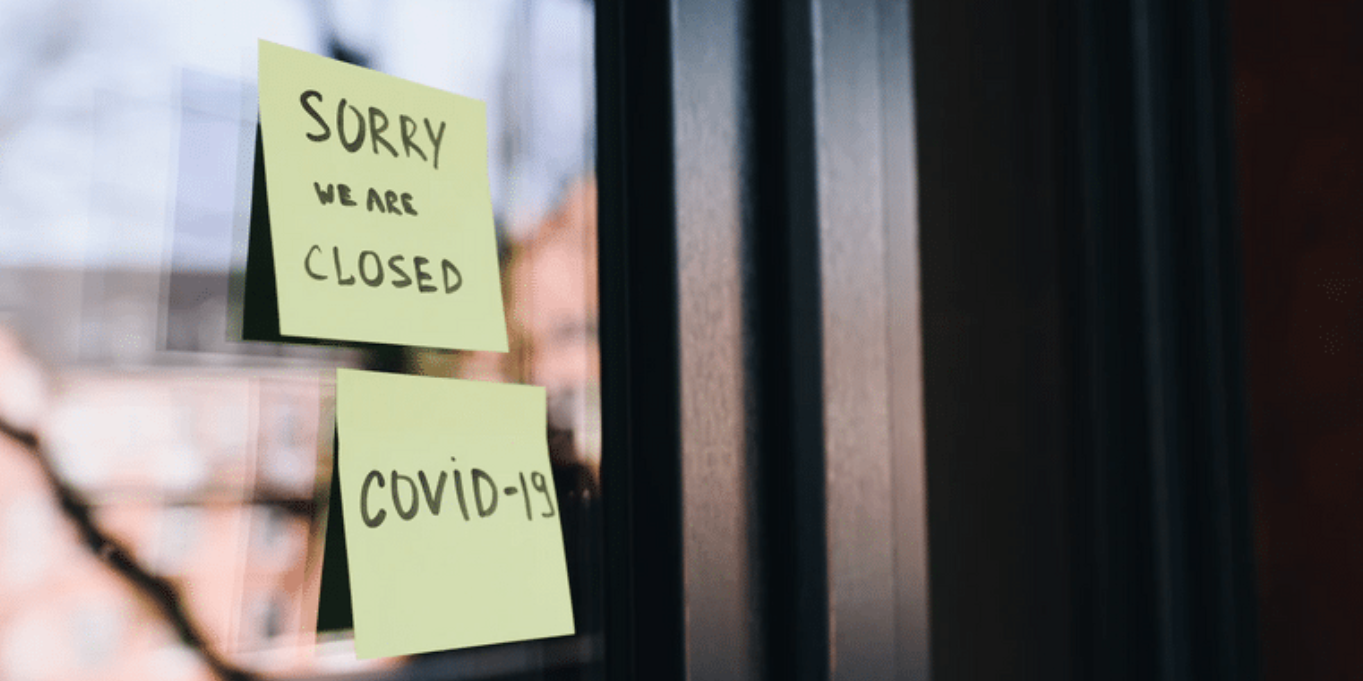 CFIB warns more lockdowns could kill 225,000 Canadian small businesses