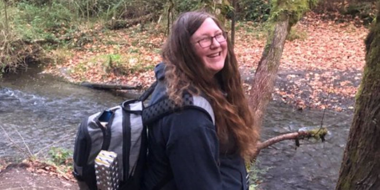Seattle social worker slain by client as city council further defunds police