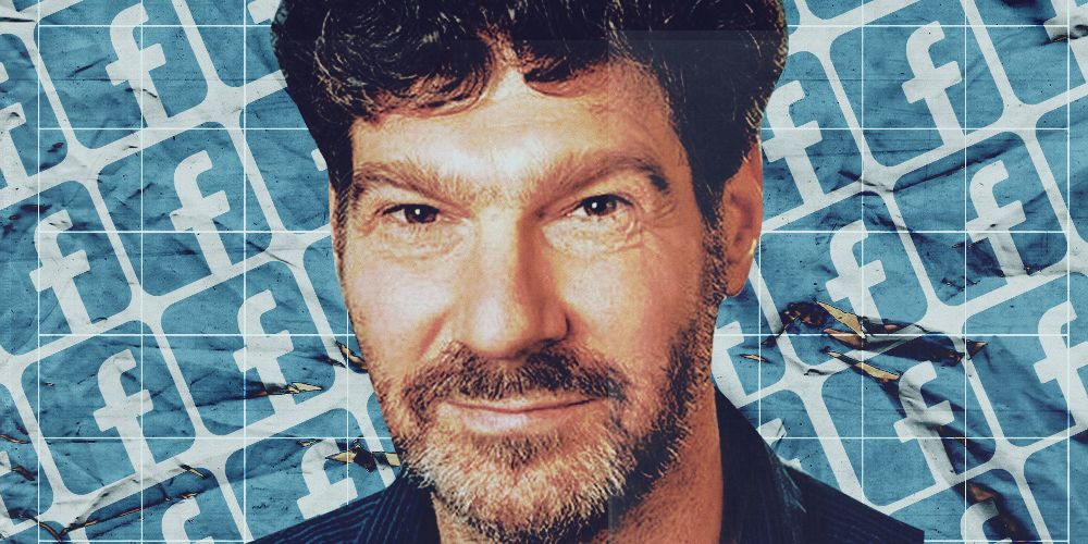 Bret Weinstein is being censored by big tech — CancelThis