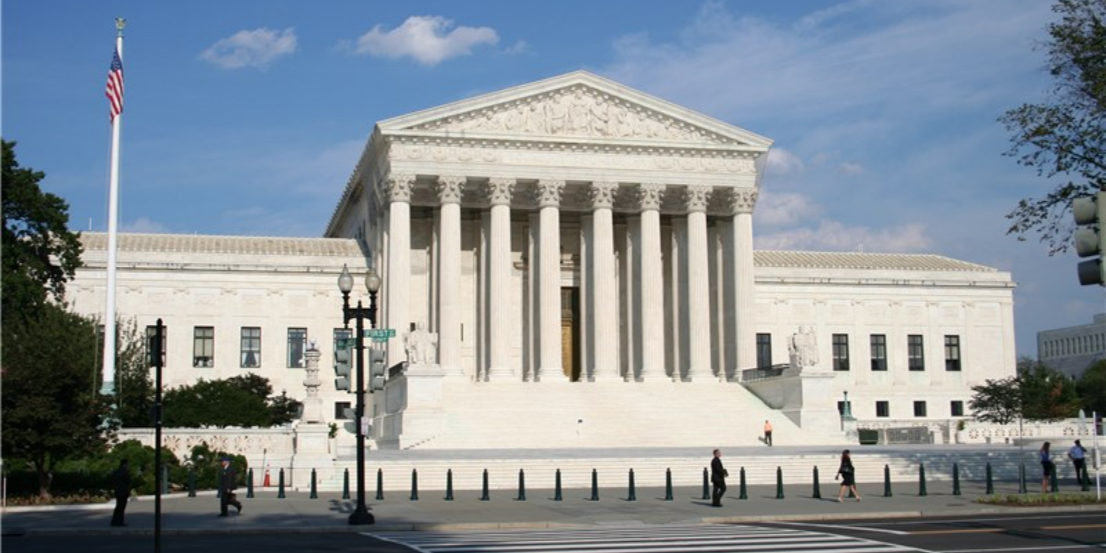 Supreme Court to hear case that could invalidate Obamacare