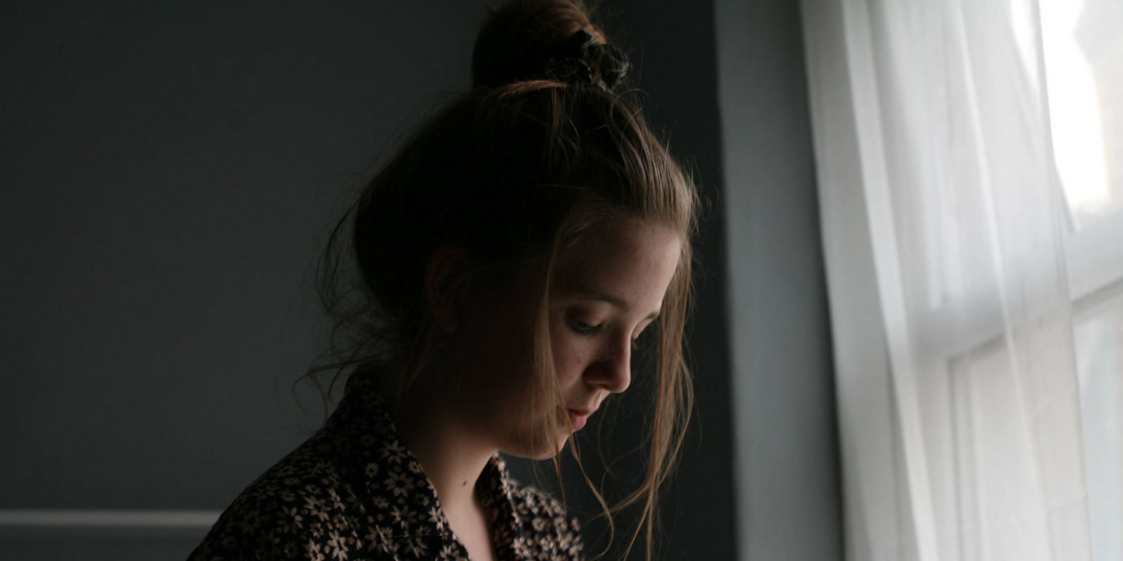 Suicide rates among Seattle-area youth up 30 percent during pandemic