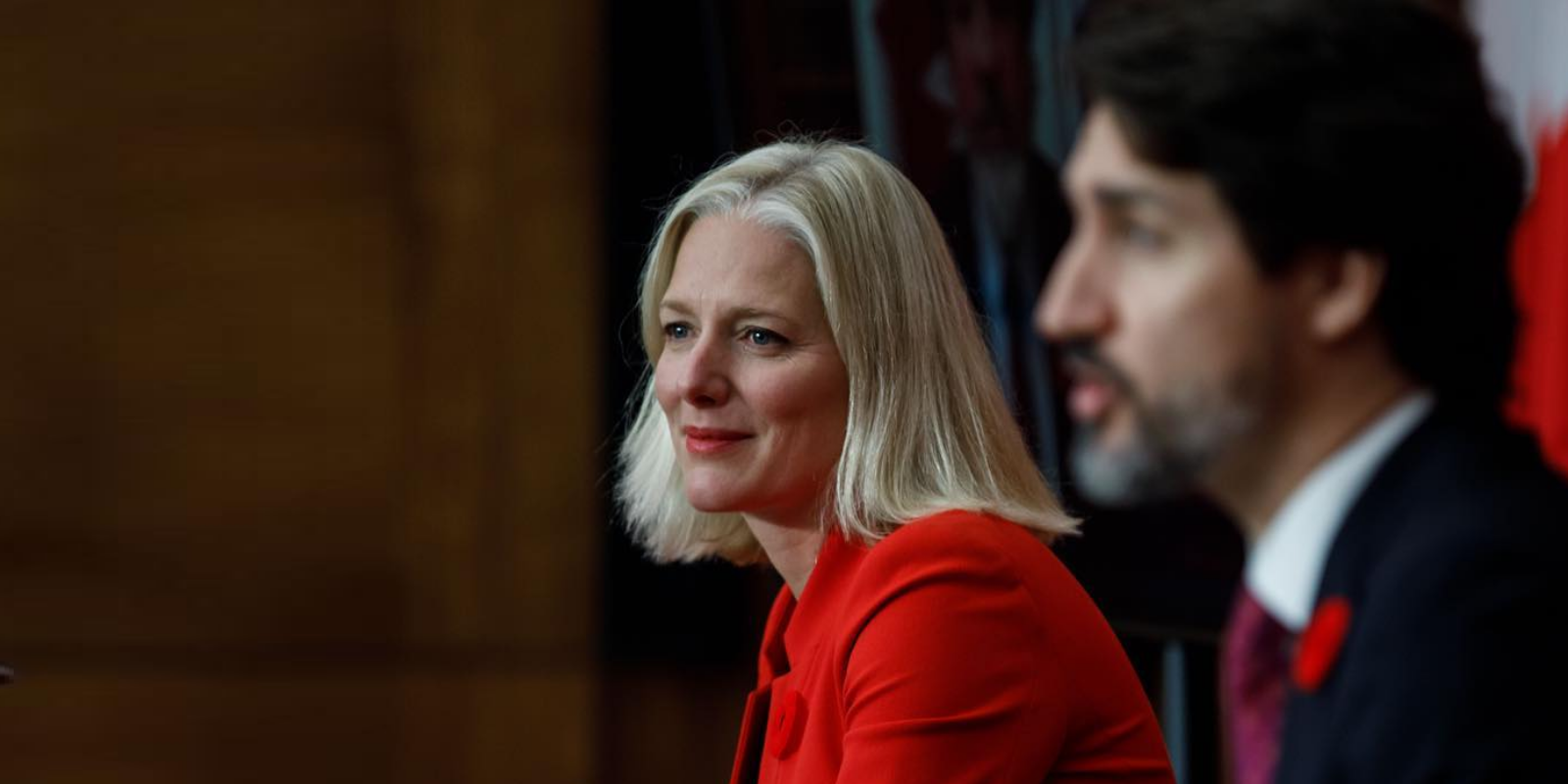 McKenna's Infrastructure Canada pays for tennis courts, Wi-Fi in Lower Mainland