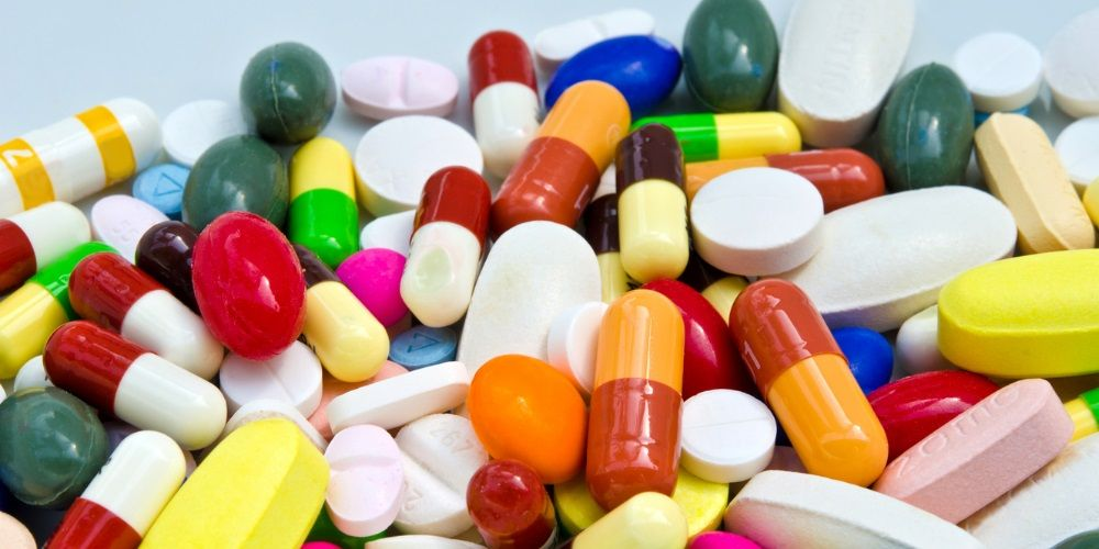 Drug companies to hike prices in 2021 according to report