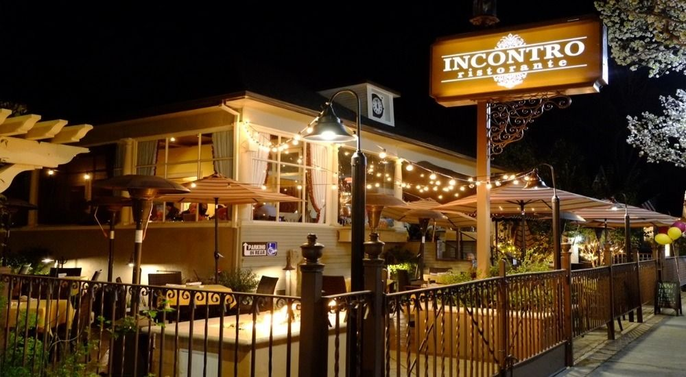 California restaurant wracks up $13,000 in fines for refusing to close