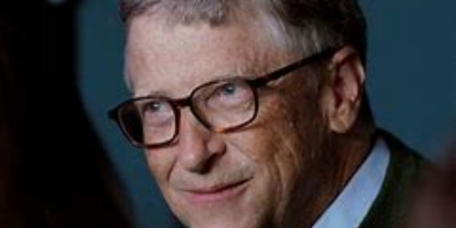 Bill Gates is now the biggest owner of American farmland