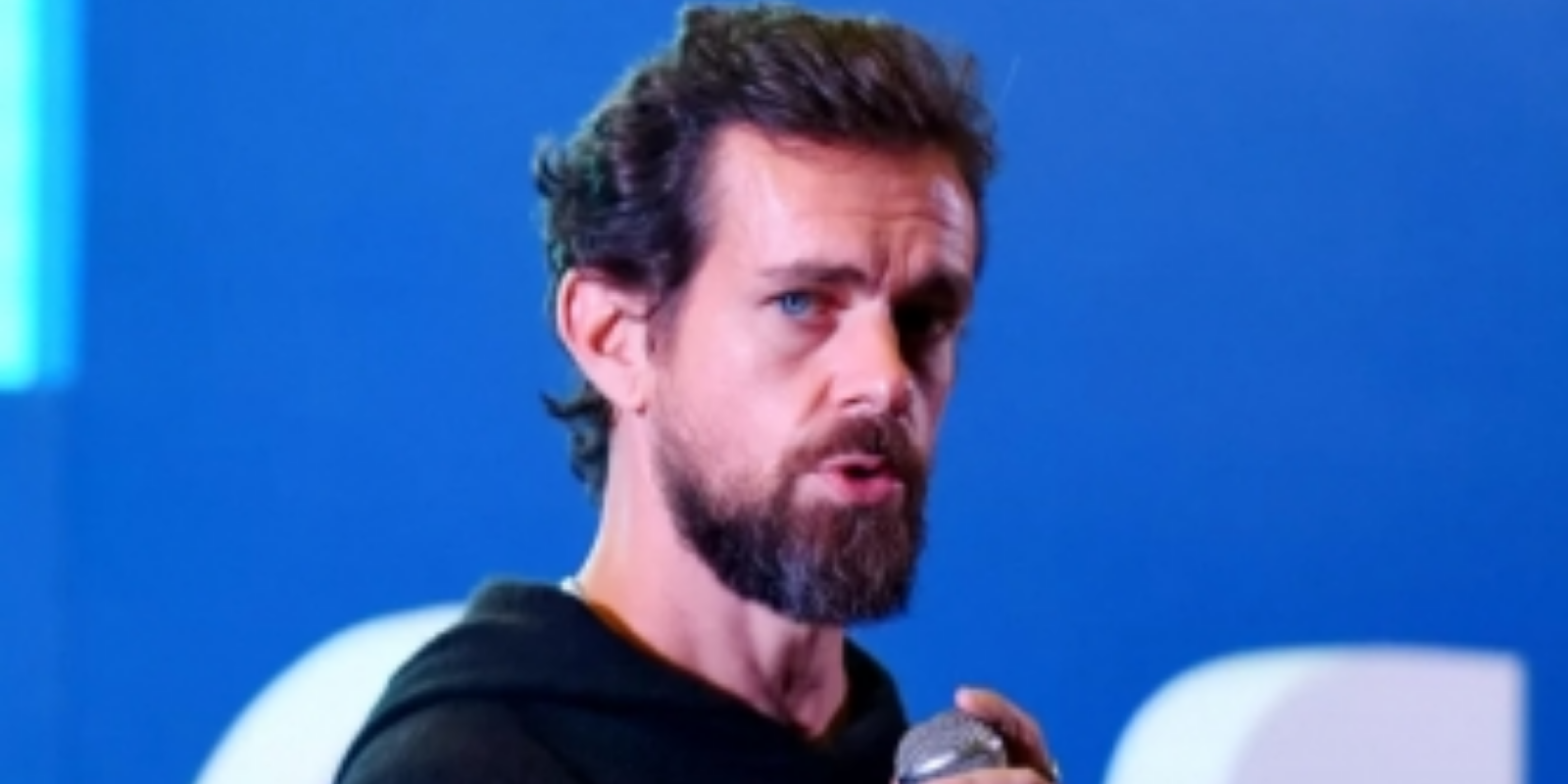 Twitter stock plunges after Trump ban