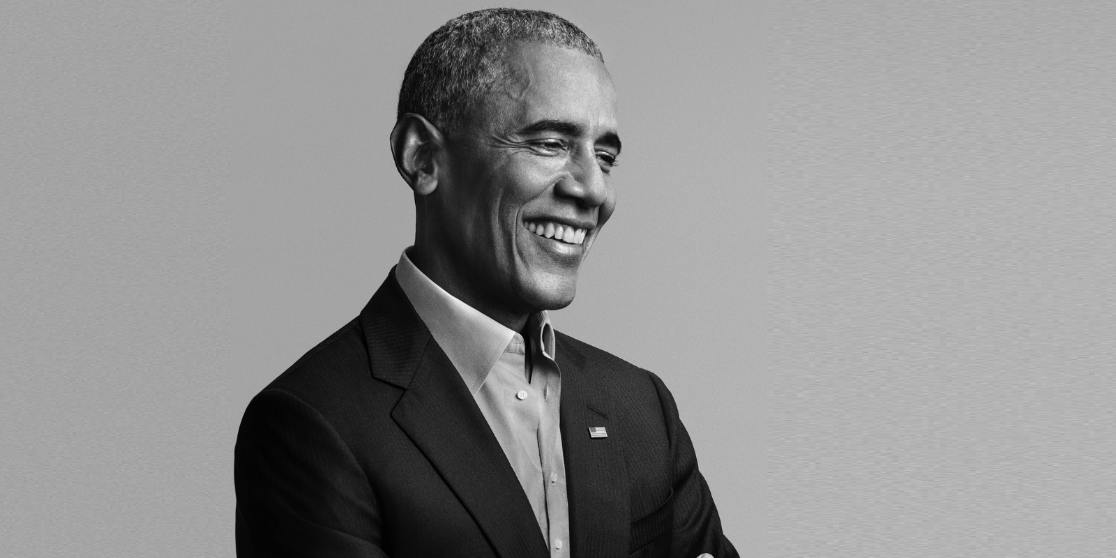 Barack Obama's 'A Promised Land' is mediocre. What does that say about the literary establishment?