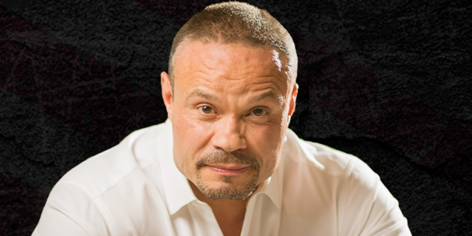 WATCH: Dan Bongino slams Big Tech's censorship rampage: 'Are we going to talk by carrier pigeon?'