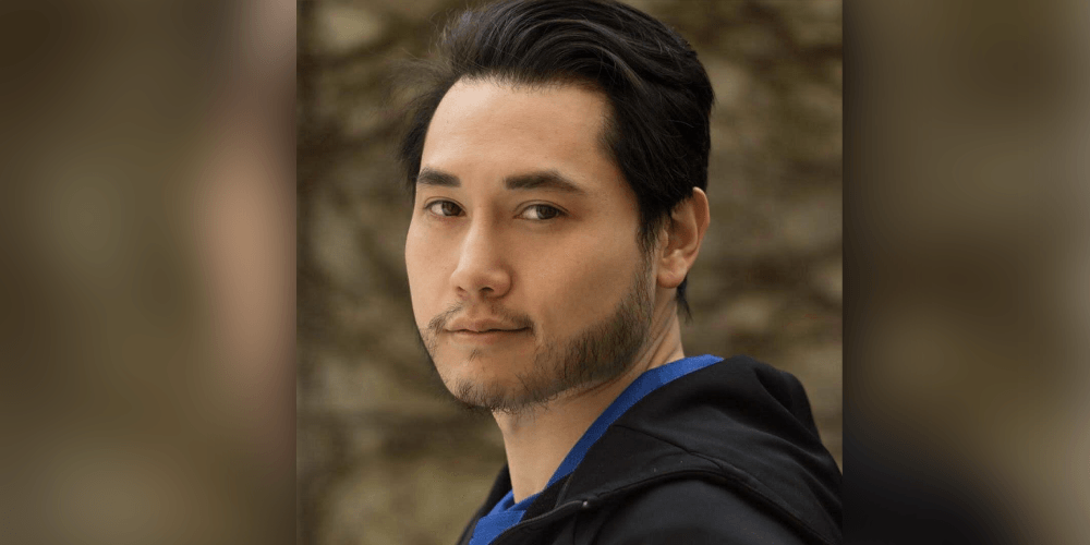WATCH: Journalist Andy Ngo flees Portland, says police wouldn't protect him