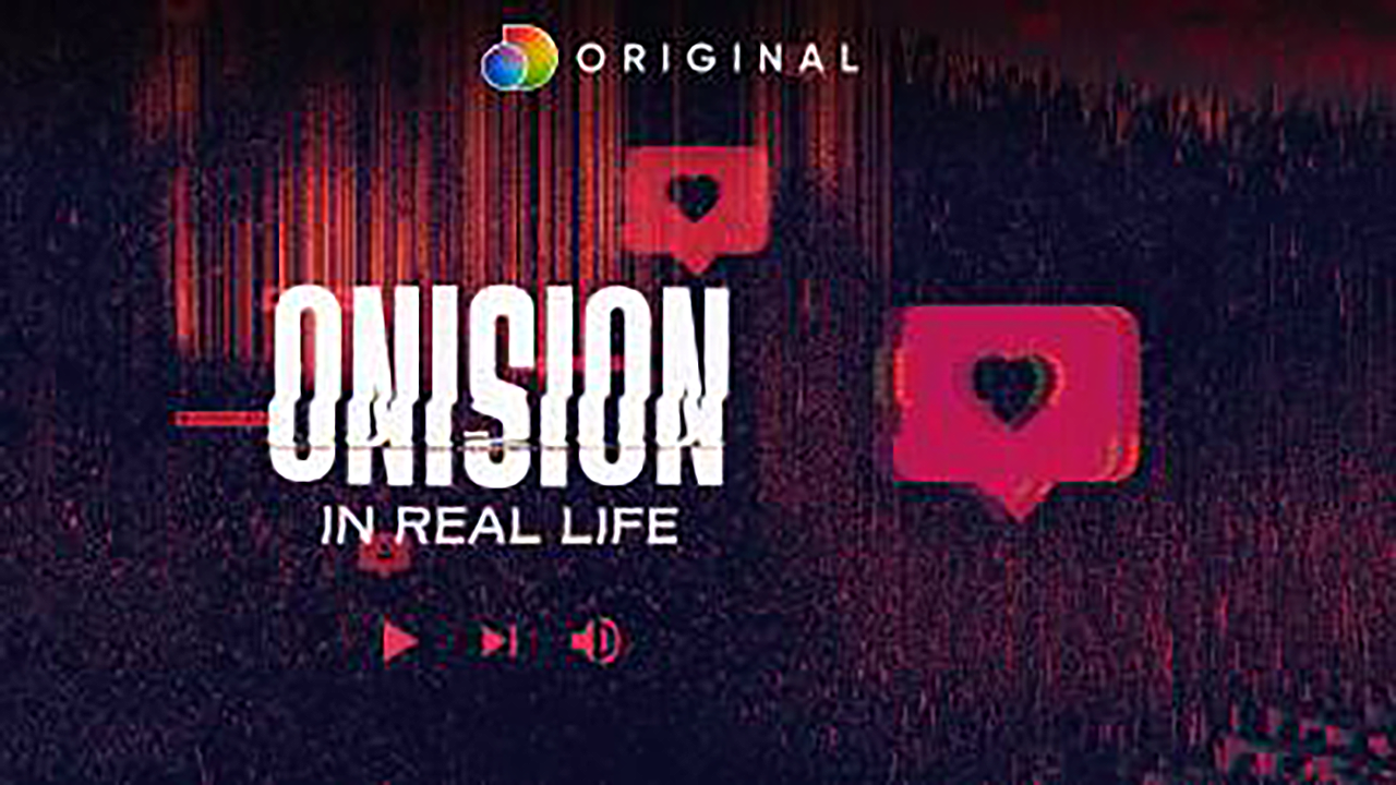 New Onision documentary on Discovery+ uses alleged victims' stories against their will