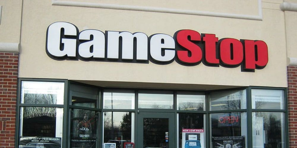 Washington Post column claims hedge fund managers are the 'good guys' of the GameStop saga