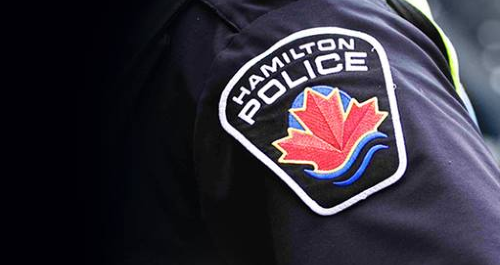 $12,000 in fines given to group protesting at Hamilton city hall