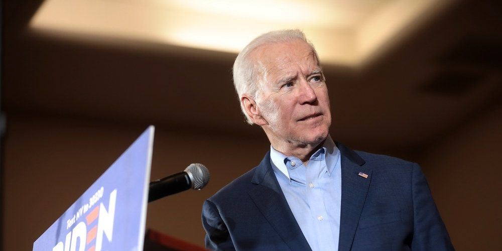 Fact checkers report that Biden climate plan will not replace lost jobs