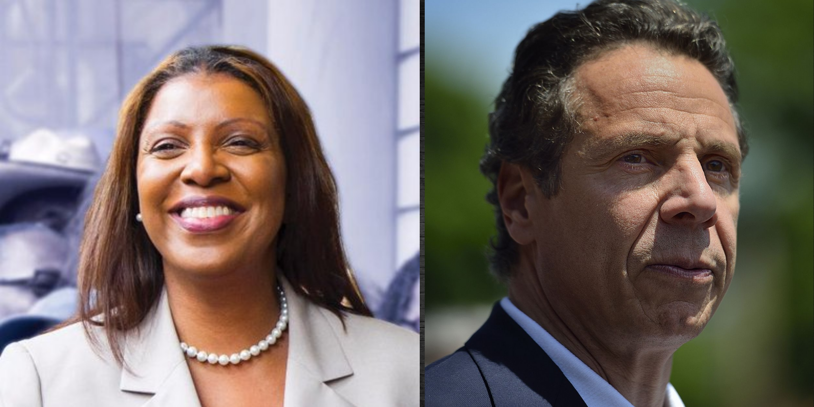 NY Attorney General to investigate Cuomo sexual harassment allegations, Biden admin voices support