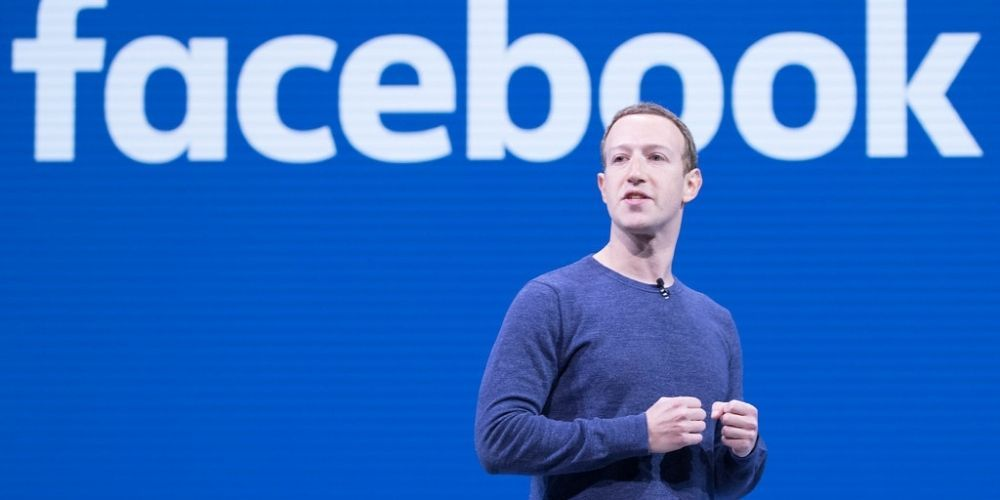 Facebook announces new measures to limit political content